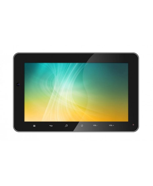 INTELECT 9-inch 8GB Android 4.0 Tablet with WiFi