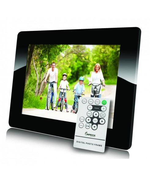 10.1inch Digital Photo Frame