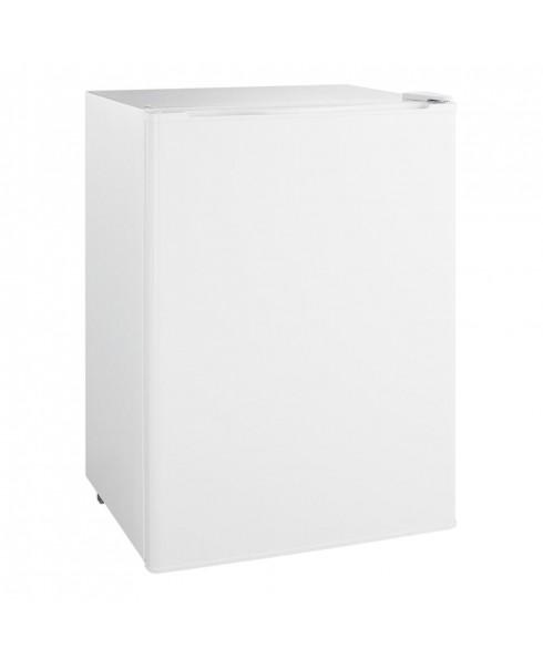 3.3 CU. FT. Compact Refrigerator, White