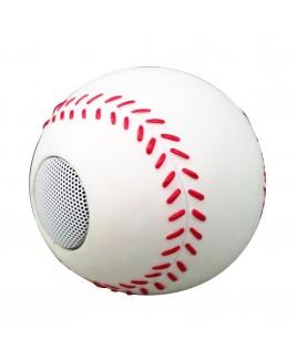 Sports Baseball Speaker