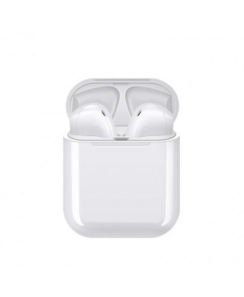 Impecca True Wireless Earphone and Charging Case