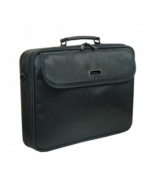 16-Inch Protective Notebook Case