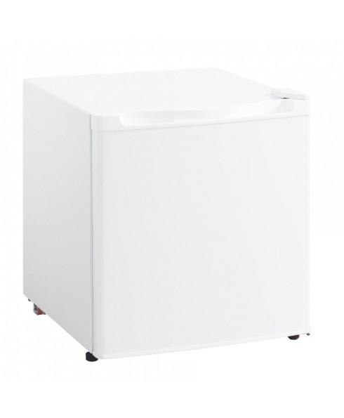 1.7 CU FT Compact Refrigerator, White