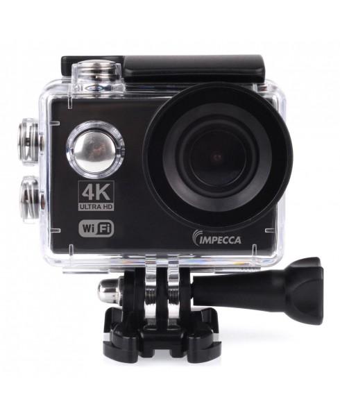 4K Ultra HD Sportscam