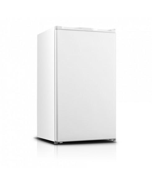 RC-1335 3.3 Cu. Ft. Compact Refrigerator, White