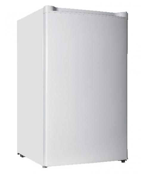 3.0 Cu. Ft. Compact Upright Freezer