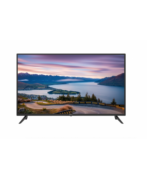 "40"" Full HD LED TV"