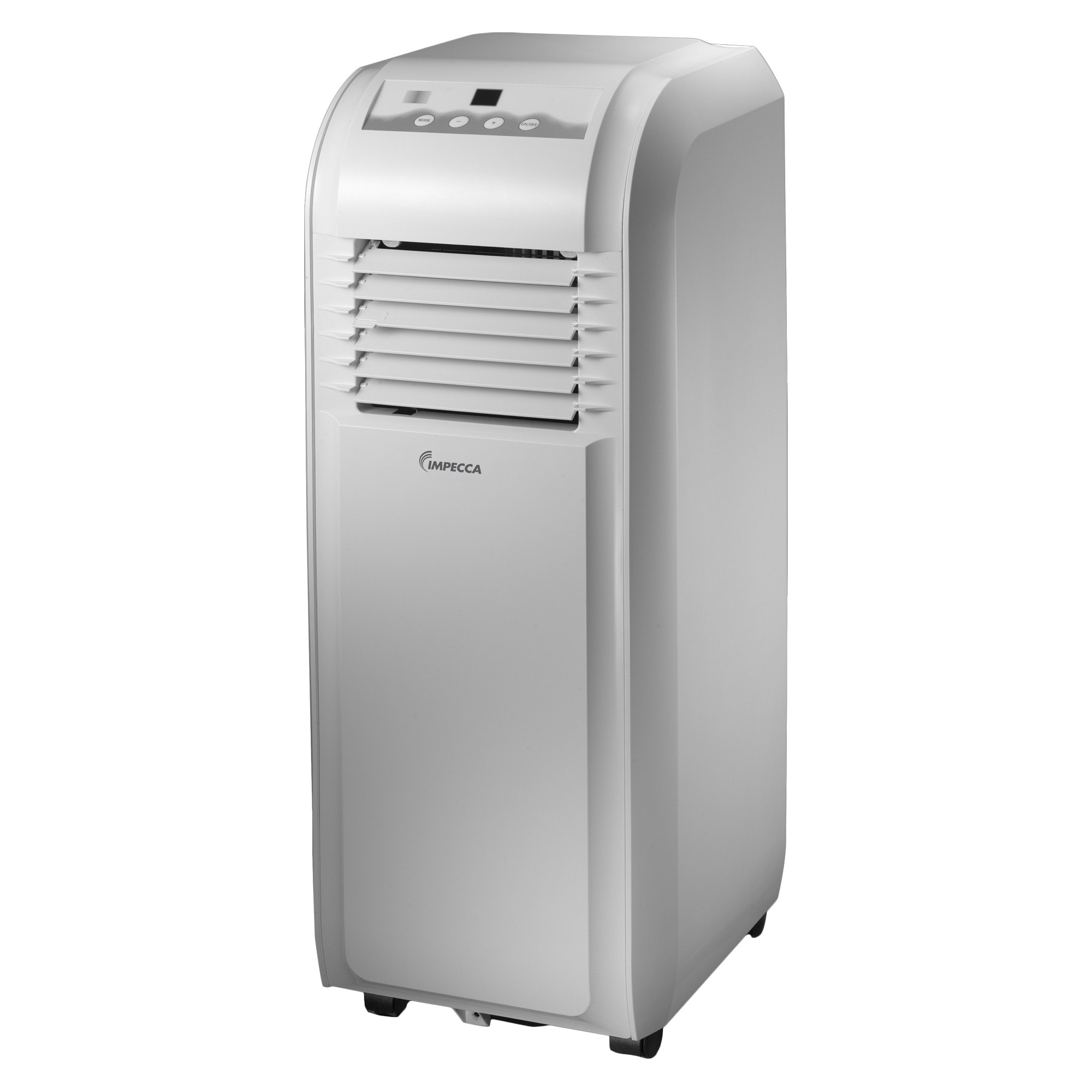 8,000 Btuh Portable Room Air Conditioner. Rooms For Rent In Boise. Creative Co-op Home Decor. Best Window Air Conditioner For Large Room. Rooms For Rent In Murrieta Ca. Farmhouse Modern Decor. Beige Living Room Furniture. Modern Living Room Carpet. Paint Room