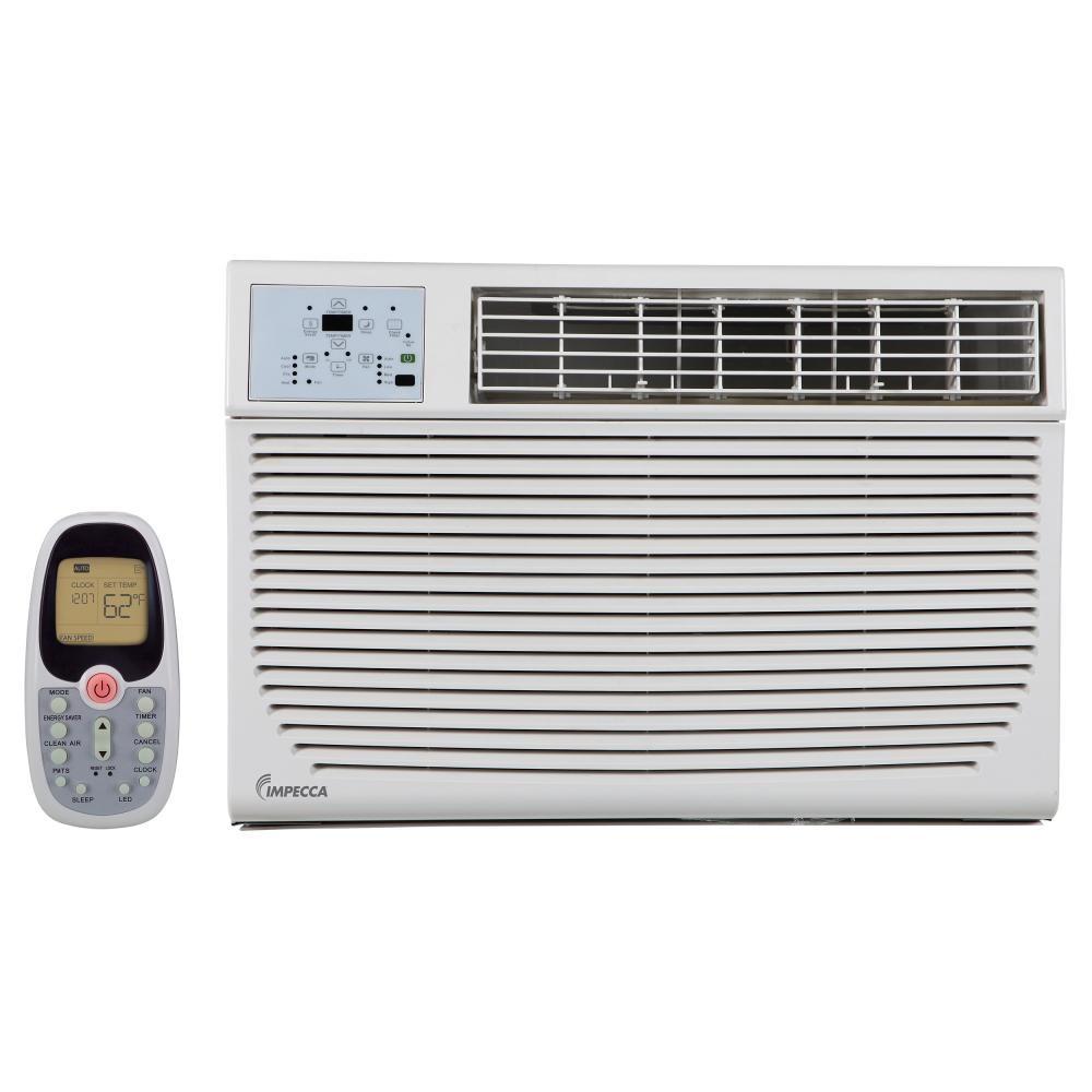 220v window air conditioner info 12000 btu 220v electronic controlled window air conditioner with electric heater