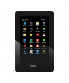 7 Inch Dual Core Android 4.4 KitKat Tablet with 8GB Memory