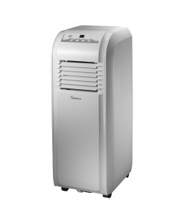 8,000 BTU/h Portable Room Air Conditioner