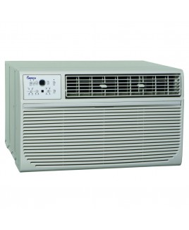 10,000 BTU/h Electronic Through The Wall Air Conditioner
