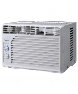 5,000 BTU/h Mechanical Mini Window Air Conditioner