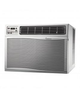 8,000 BTU/h Electronic Controls Mini Window Air Conditioner