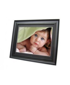"15"" Digital Photo Frame with 2GB internal Memory"