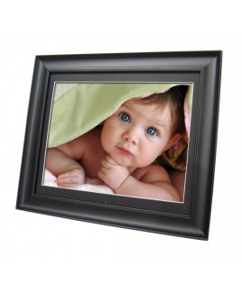 "15"" Digital Photo Frame with 4GB internal Memory"