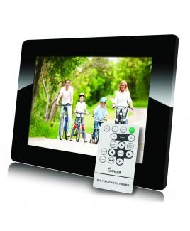 """Impecca 10.1"""" Digital Photo Frame"""