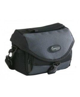 DCS125 Compact Digital Video Camera Case
