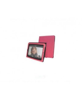 IPC100 Premium Protective Case for iPad™ - Pink
