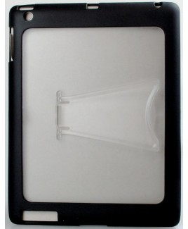 Case with Built in stand for iPad 2™
