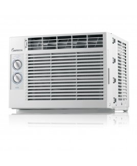5,050 BTU Mechanical Controlled Mini Window Air Conditioner