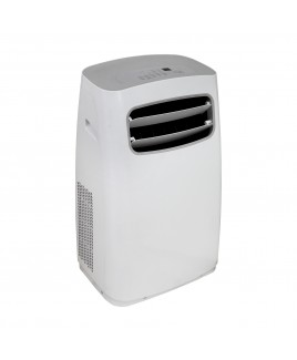 14,000 BTU/h Portable Air Conditioner