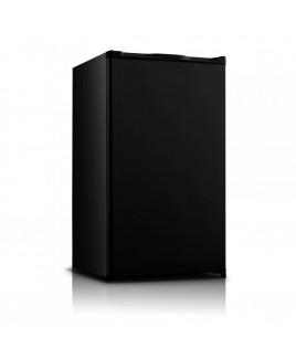 Impecca 3.3 Cu. Ft. Compact Refrigerator, Black