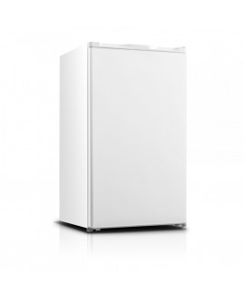 RC-1335 3.3 Cu. Ft. Compact Refrigerator, White