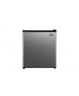 1.7 Cu. Ft. ALL Refrigerator