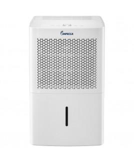 35 Pint Dehumidifier E-star