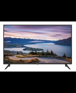 "Impecca 40"" Full HD LED TV"