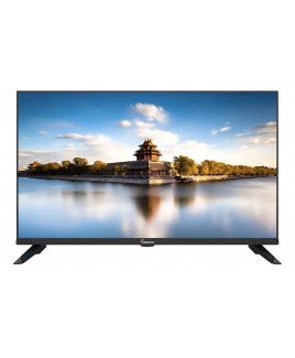 """Impecca 32"""" LED HD TV"""