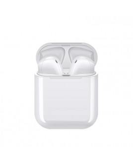 True Wireless Earphone and Charging Case