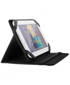 Universal Protective Case & Stand for 7-Inch Tablets