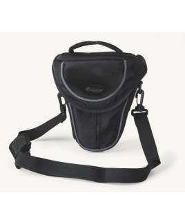 DCS130 Digital SLR Camera Case