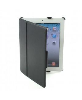 PCI302 SlimFlip PU Leather Case for Apple™ iPad2 & iPad3