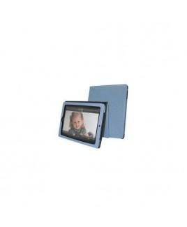 IPC100 Premium Protective Case for iPad - BLUE