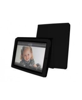 IPC100 Premium Protective Case for iPad™ - Black