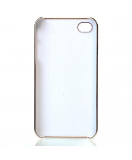 IPS203  iPhone 4/4s Case