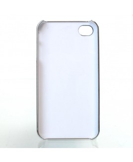 IPS204  iPhone 4/4s Case