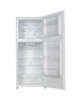 13.8 Cu. Ft. with Top Mount Freezer Apartment Refrigerator