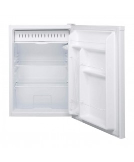 RC-1590 24in Width 5.5 Cu.Ft. Built-in Refrigerator, White