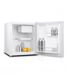 RC-1176 1.7 Cu. Ft. Compact Refrigerator, White