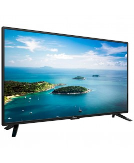 "39"" LED HD TV"