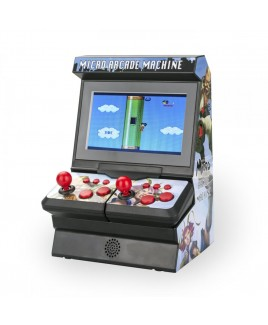 I'm Game GP-230 Wireless Retro Gaming, Two player and single player Games