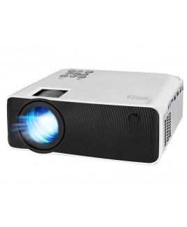 Impecca LED Home Theatre Projector