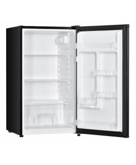 3.2 Cu. Ft. All Refrigerator