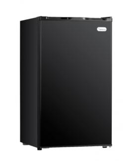 4.4 Cu. Ft. All Refrigerator